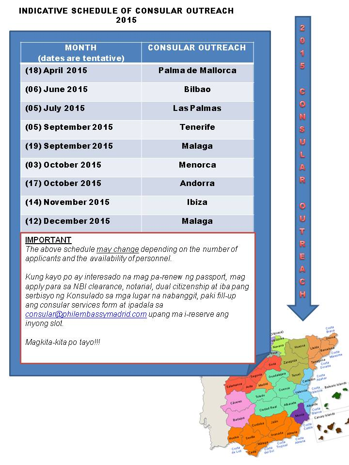 Consular Outreach 2015 AnnouncementJPEG