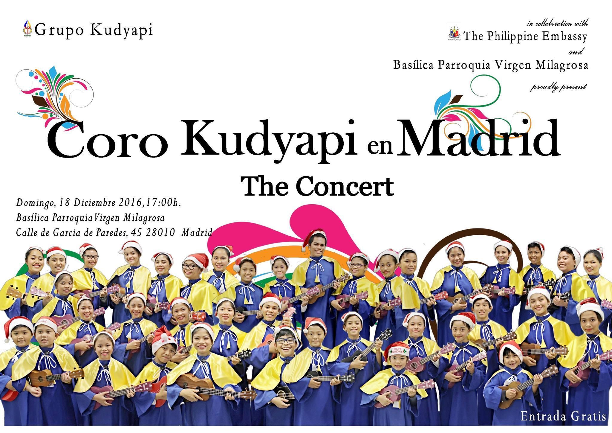 coro-kudyapi-concert
