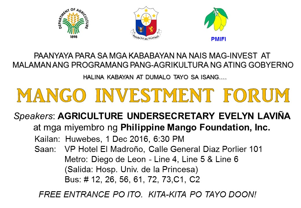 mango-investment-forum