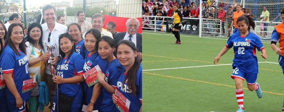 filipinas 3-4