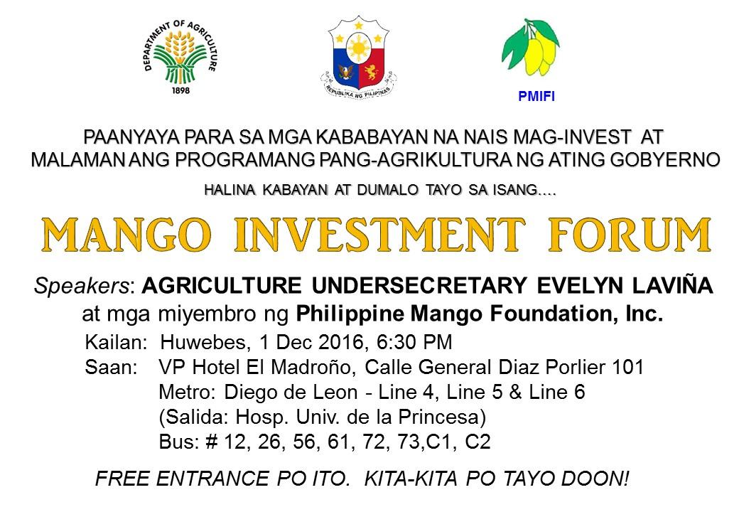 mango-investment-forum