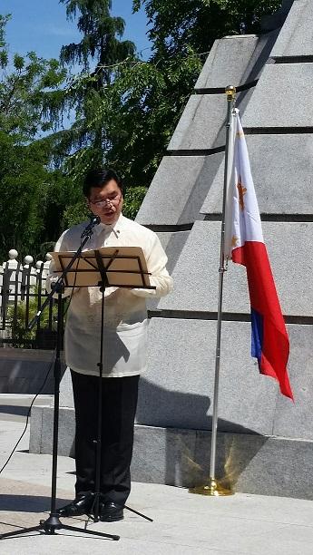 Rizal 3
