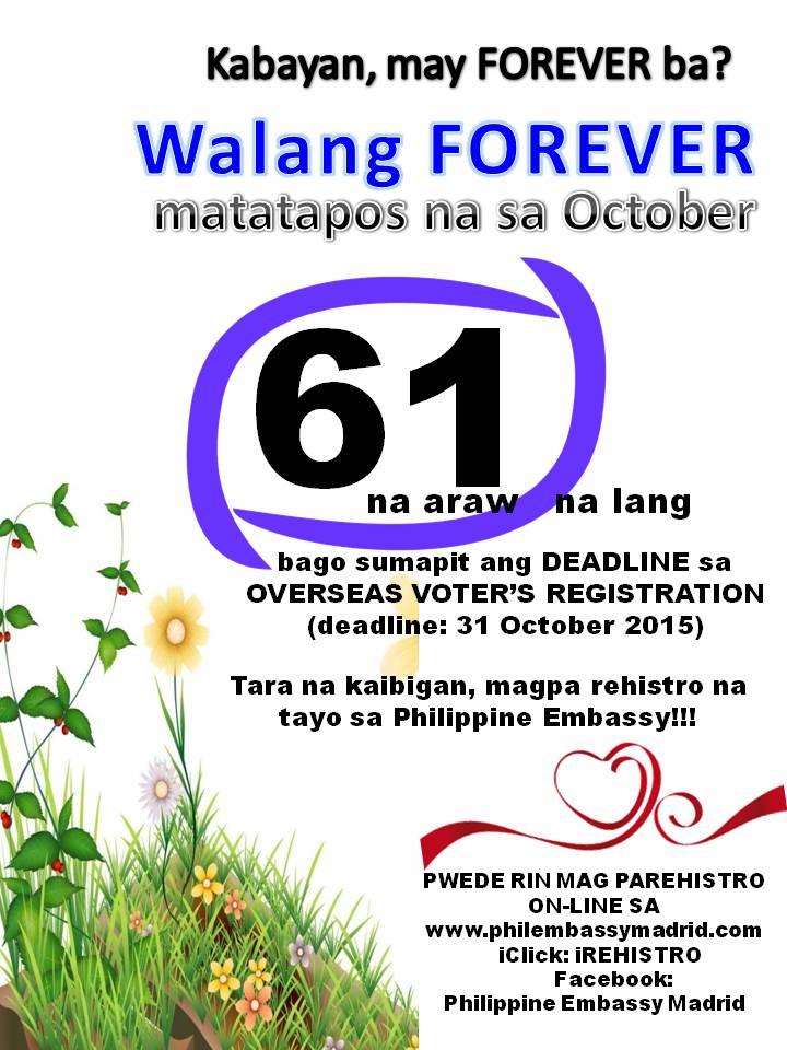 Walang Forever Countdownjpeg